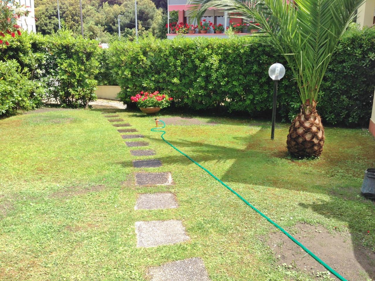 Villa in vendita a viareggio citta 39 giardino rif v225 - Il giardino segreto dvd vendita ...