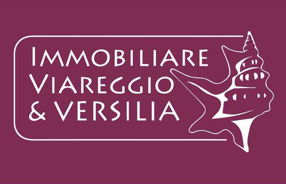 fondo commerciale affitto viareggio marco polo