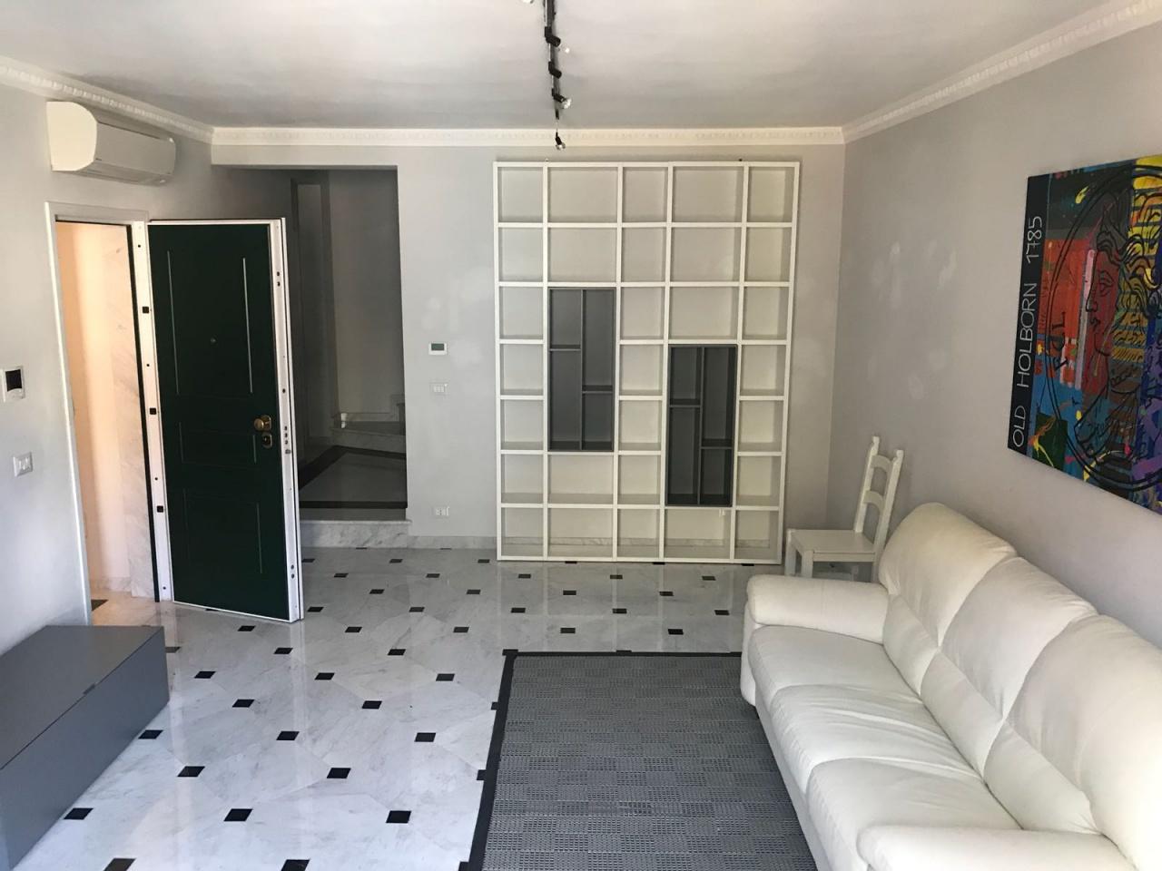 appartamento vendita pietrasanta centro