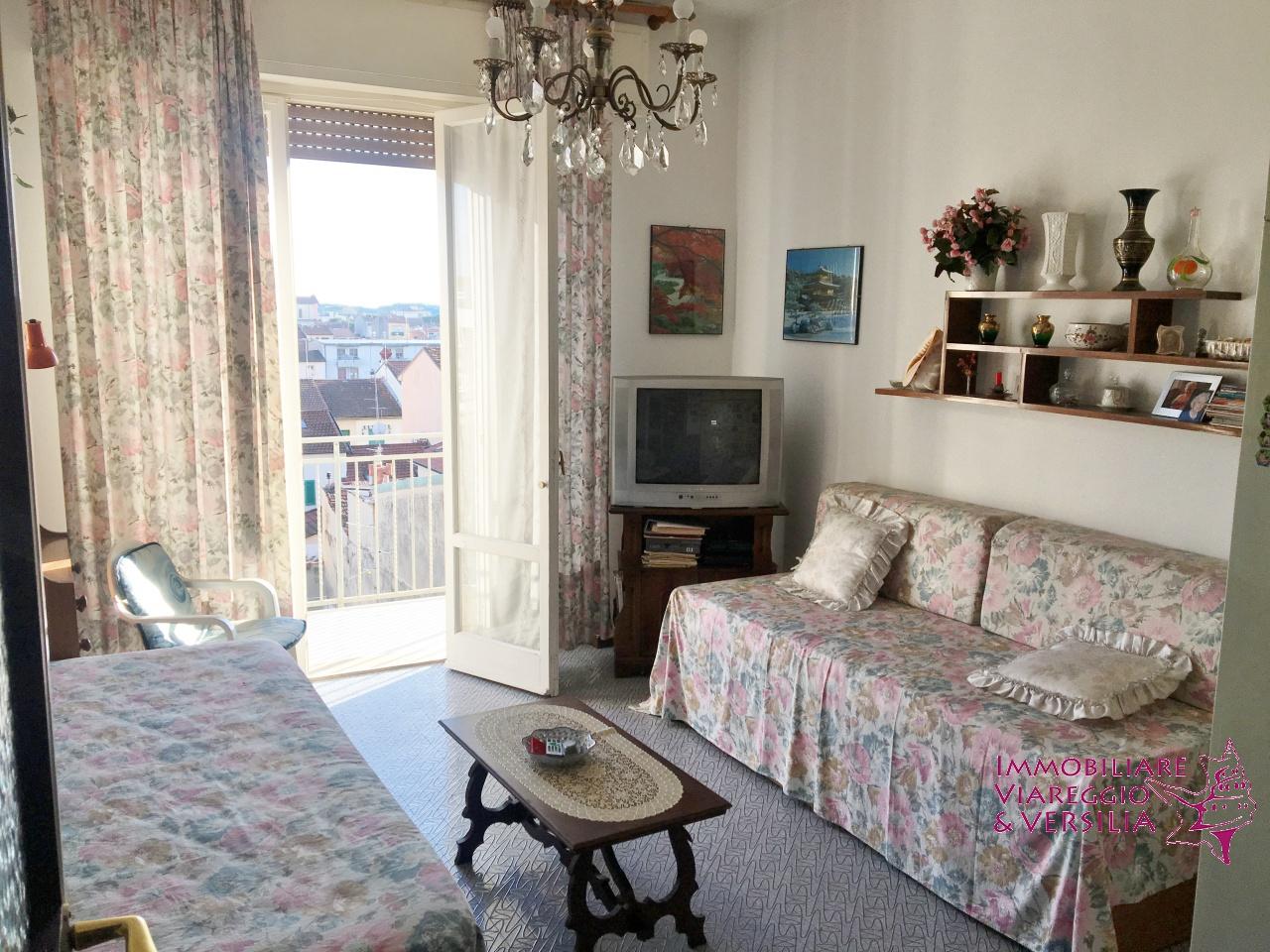 appartamento vendita viareggio centro