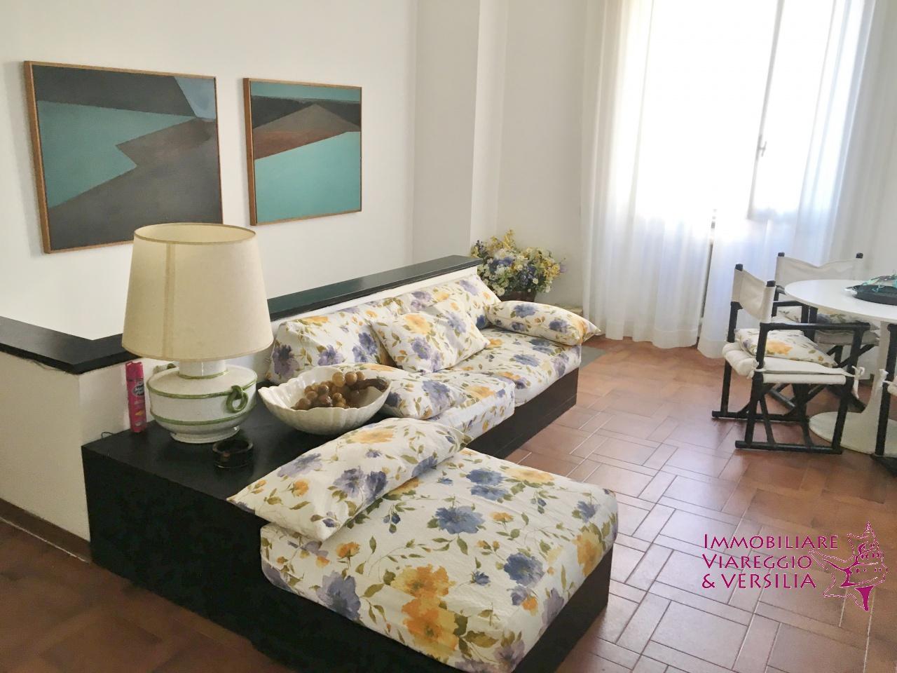 appartamento vacanze viareggio centro mare