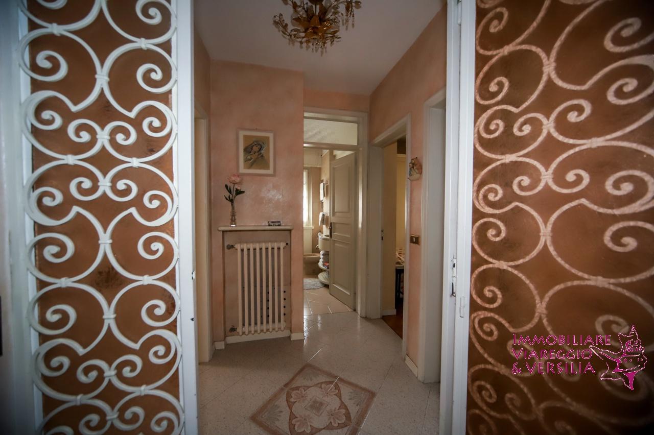 villa vendita viareggio terminetto