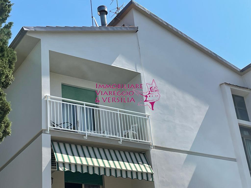 APPARTAMENTO in VENDITA a MASSAROSA - GENERICA